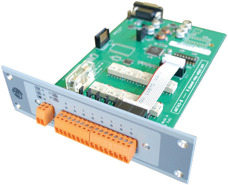 antgroup-8-channel-relay-output-ant145