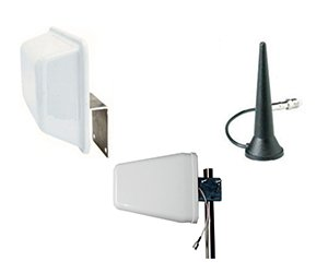 antgroup-accessories-2-3-4g-antennas