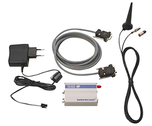 antgroup-accessories-gsm-kit