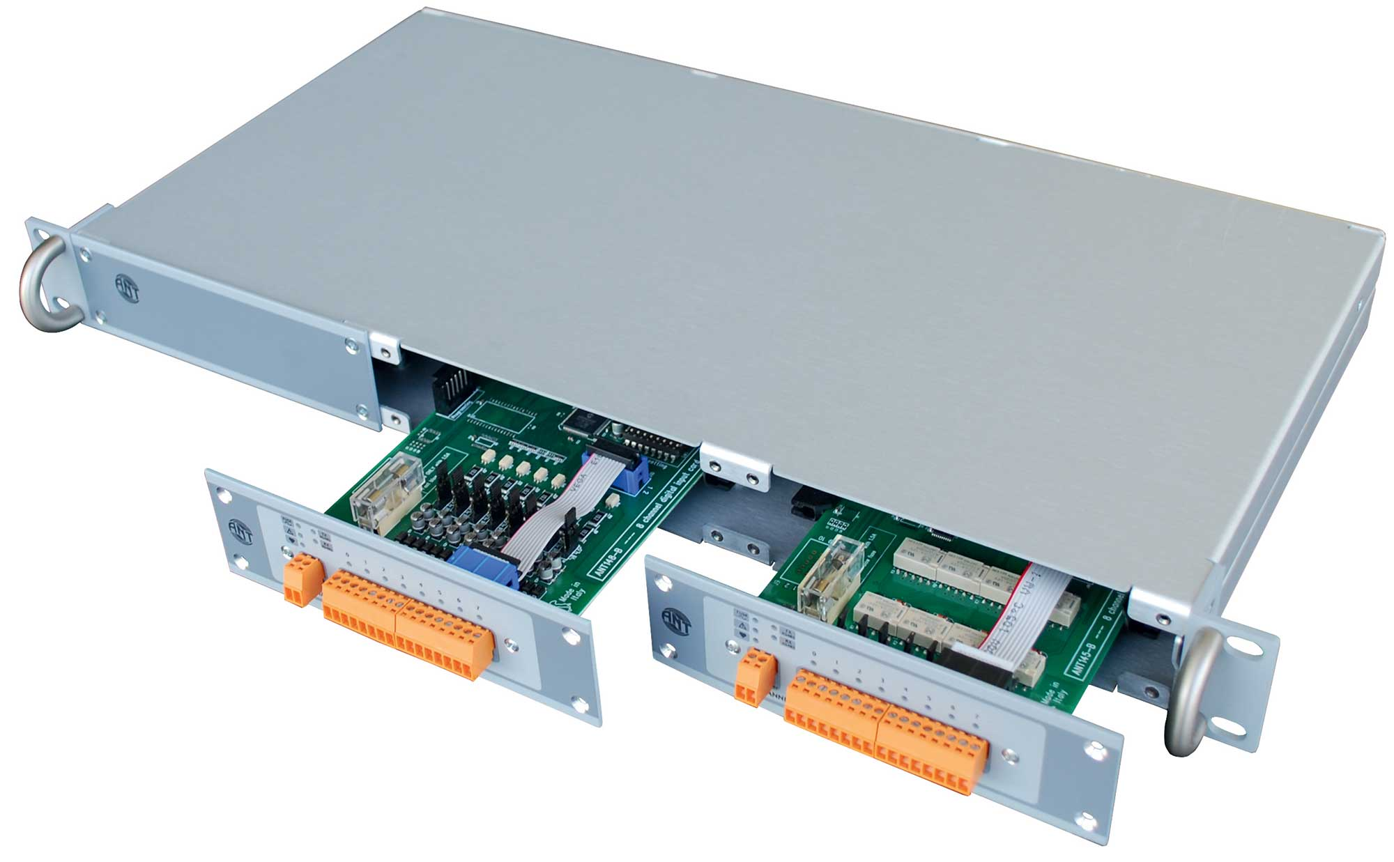 antgroup-rack-mount