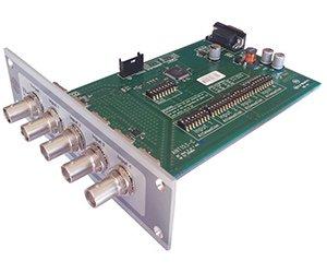 RF Switch 4 to 1