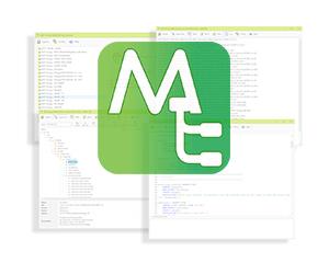 MibPod Software