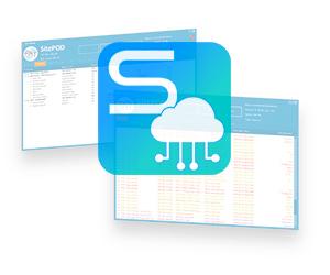 SitePod Software